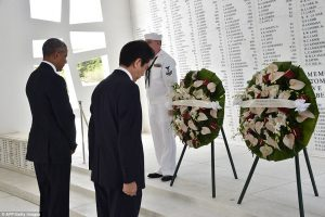 3BABE0BC00000578-4069084-Obama_and_Abe_met_privately_on_Tuesday_before_a_wreath_laying_ce-a-21_1482875173349