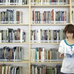 Do lazy students let down Japan's colleges?